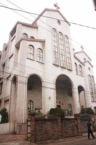 0-2 church.JPG