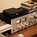 1-3 amp.JPG