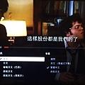 Nvidia_shieldTV_Netflix-7.jpg