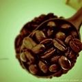 2 beans.JPG