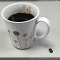 4 coffee.JPG