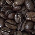 1 beans_Fotor.jpg