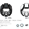 2 myo-product details.png