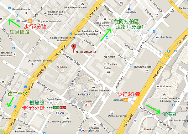 0 map-carlton_hotel_Singapore.png