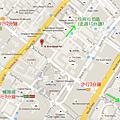 0 map-carlton_hotel_Singapore.png