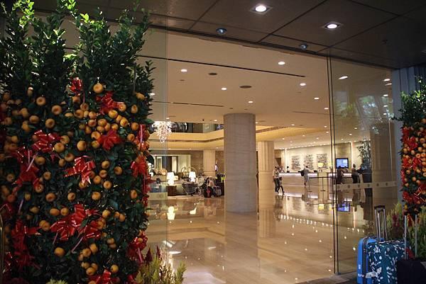 2lobby-Singapore_Carlton_hotel_5star16.jpg