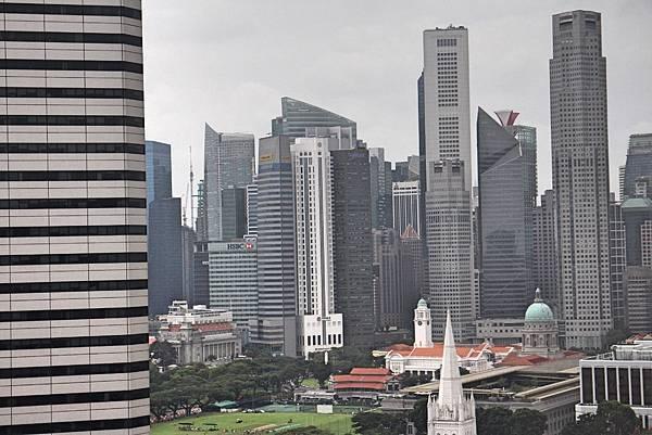 3-outside-viewSingapore_Carlton_hotel_5star15.jpg