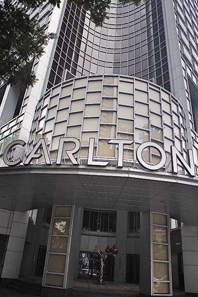 1-outlsideSingapore_Carlton_hotel_5star17.jpg