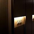 5-room-door-Singapore_Carlton_hotel_5star13.jpg