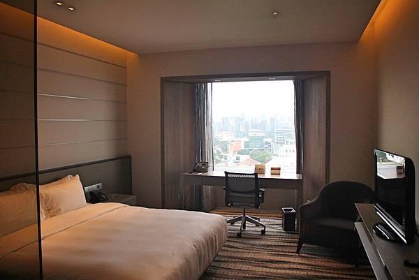 6-inroom1 Singapore_Carlton_hotel_5star1.jpg