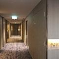 4-hallway-Singapore_Carlton_hotel_5star14.jpg