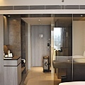 7-inroom2-Singapore_Carlton_hotel_5star3.jpg