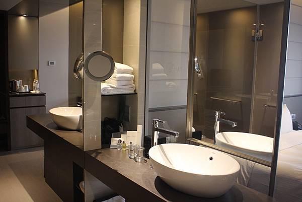 11-Singapore_Carlton_hotel_5star12.jpg