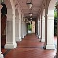 1Singapore-Raffles-hotel9.jpg