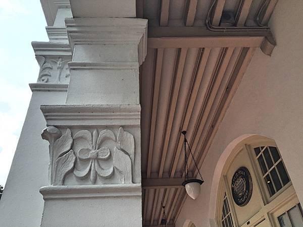 0-2Singapore-Raffles-hotel9.jpg