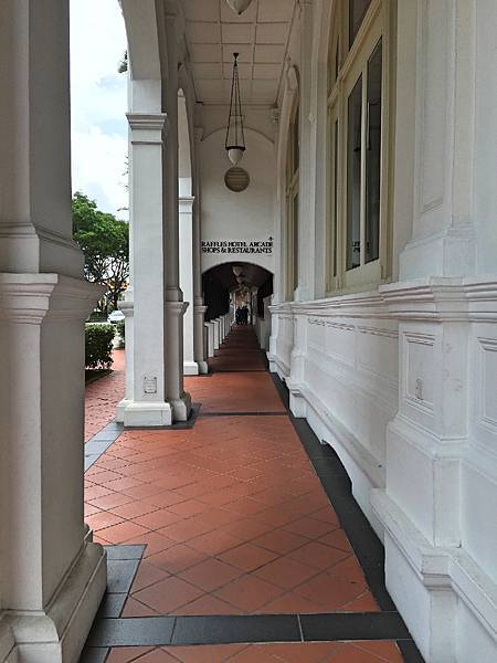 0-1Singapore-Raffles-hotel6.jpg