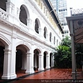 1Singapore-Raffles-hotel13.jpg
