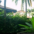 1Singapore-Raffles-hotel32.jpg