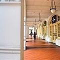2-1Singapore-Raffles-hotel-shop3.jpg