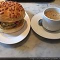 Singapore-Raffles-hotel-Ah Teng's Bakery 1.jpg