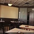 Singapore-Raffles-hotel-Ah Teng's Bakery 0.jpg