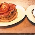 Singapore-Raffles-hotel-Ah Teng's Bakery 2.jpg