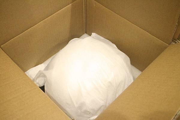 0-3箱內-Semitone-Pantheon球型喇叭.jpg