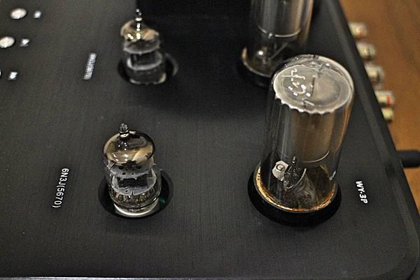 1-4-真空管擴大機Semitone-Pantheon球型喇叭.jpg