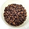 佑品咖啡--瓜地馬拉日曬3.jpg