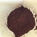佑品咖啡--瓜地馬拉日曬4.jpg