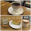中壢佑品咖啡--下午茶.jpg