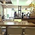 中壢佑品咖啡豆--inside2.jpg