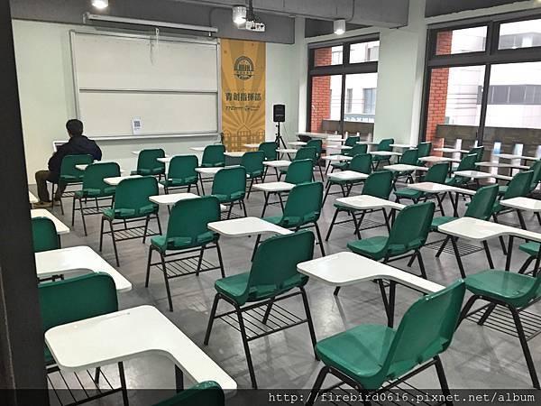 5-5教室.jpg