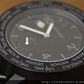 1-3-1 atop-world-watch-全球時區錶11.jpg