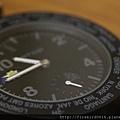 1-3-0 atop-world-watch-全球時區錶20.jpg