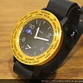 2-2atop-world-watch-全球時區錶62.jpg