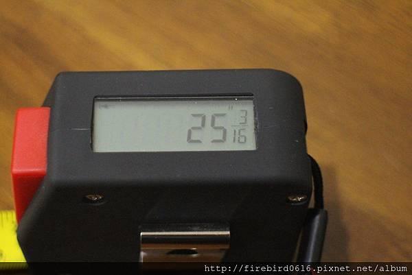 2-3-3HadyMate電子捲尺24.jpg