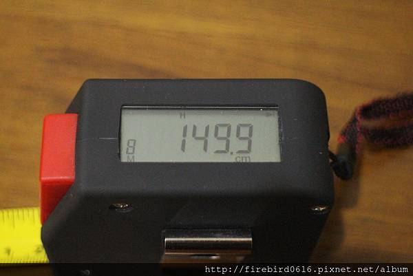 2-4-4HadyMate電子捲尺36.jpg