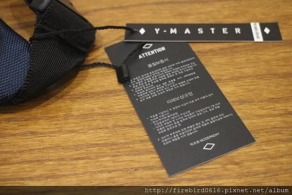 0-4韓國Y-master城市探險時尚質感腰包8.jpg