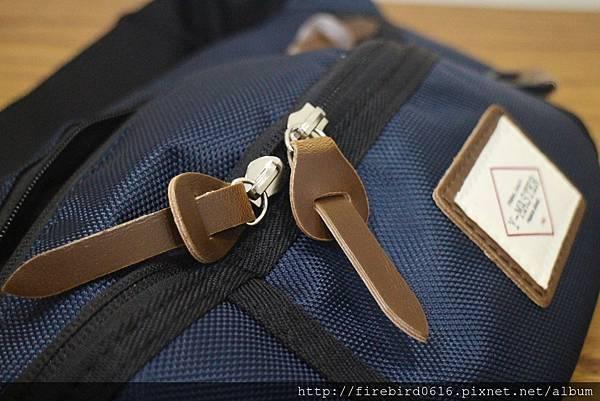 1-1韓國Y-master城市探險時尚質感腰包22.jpg