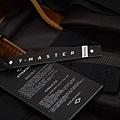 0-5韓國Ymaster露營背包15吋6.jpg