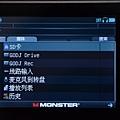 4-1Monster_GODJ_隨身DJ混音器46.jpg