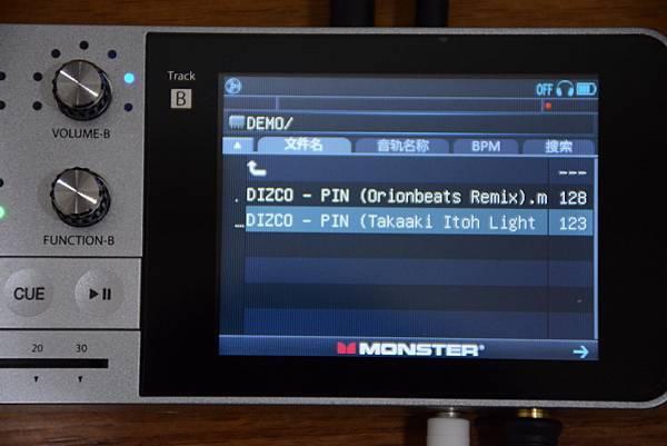 4-4Monster_GODJ_隨身DJ混音器49.jpg