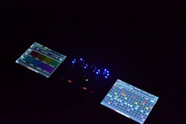 4-7Monster_GODJ_隨身DJ混音器63.jpg
