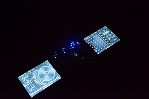 6-1Monster_GODJ_隨身DJ混音器59.jpg