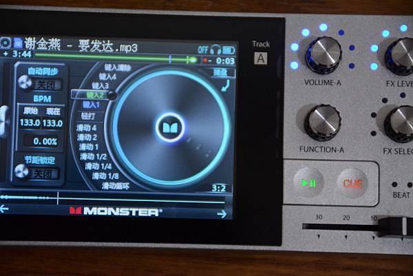 4-6Monster_GODJ_隨身DJ混音器52.jpg