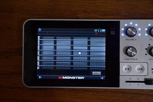 Monster_GODJ_隨身DJ混音器41.jpg