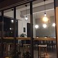 0-3 桃園中壢Table_No2_Coffee_Roaster3.jpg