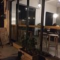 0-2 桃園中壢Table_No2_Coffee_Roaster44.jpg