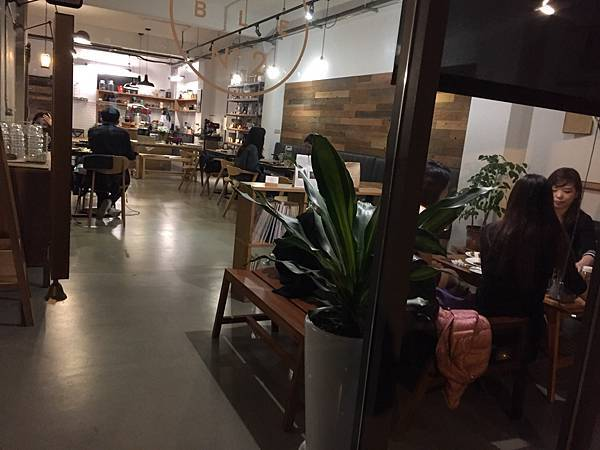 0-4 桃園中壢Table_No2_Coffee_Roaster4.jpg